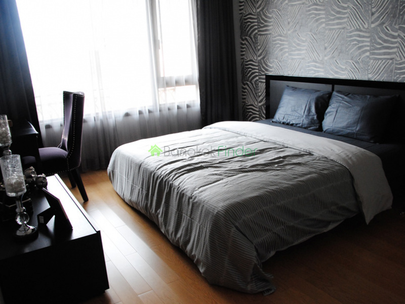 Ploenchit-Chidlom,Bangkok,Thailand,1 Bedroom Bedrooms,1 BathroomBathrooms,Condo,Prive,5,4316